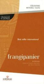 Frangipanier - Couverture - Format classique