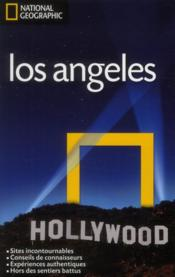 Vente livre :  Los angeles  - Marael J - Johnson Marael - Marael Johnson - Marael Johnson