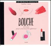 Bouche  - Collectif