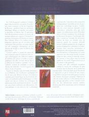 Armes Du Diable Arcs Et Arbaletes Au Moyen Age - 4ème de couverture - Format classique