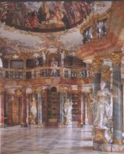 Abbayes Et Monasteres D'Europe - 4ème de couverture - Format classique