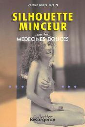 Silhouette Minceur Par Medecines Douces - Intérieur - Format classique