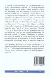 Toutes Les Chasses Du Chevreuil - 4ème de couverture - Format classique