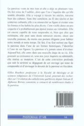 Toutes Les Chasses Du Chevreuil - Couverture - Format classique