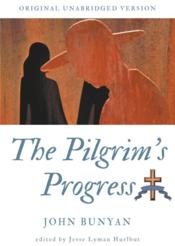 Vente livre :  The pilgrim's progress  - John Bunyan