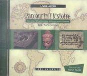 Parcourir L'Histoire Vol 5 (Cd) - Intérieur - Format classique