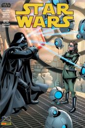 Vente  Star Wars N.12  - Gillen-K - Star Wars