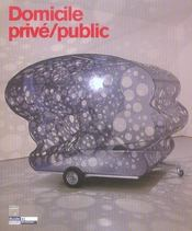 Vente  Domicile prive public  - Collectif - Musee D'Art Moderne