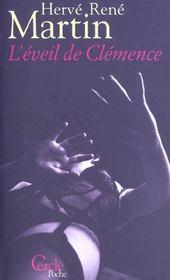 L'Eveil De Clemence - Intérieur - Format classique