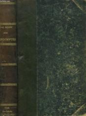 L'Indomptee - Couverture - Format classique
