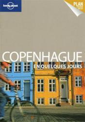 Copenhague en quelques jours – Collectif