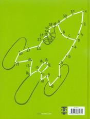 Tout chaland t.3 ; integrale freddy lombard t.3 - 4ème de couverture - Format classique