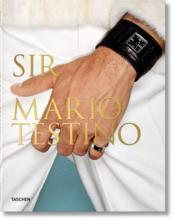 Vente  Mario Testino ; Sir  - Collectif