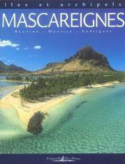 Îles et archipels ; Mascareignes - Intérieur - Format classique