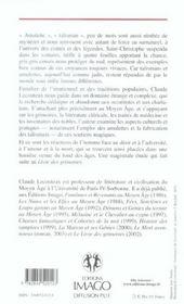 Le livre des talismans et des amulettes - 4ème de couverture - Format classique