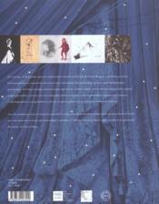 Voir Des Etoiles - 4ème de couverture - Format classique