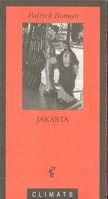 Jakarta - Intérieur - Format classique