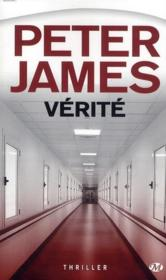 Vérité  - Peter James