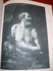 Oeuvres d'art du Banco di Napoli. La Chapelle du Mont de Piété. La Galerie d'Art. - Couverture - Format classique