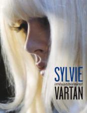 Irrésistiblement Sylvie Vartan