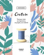 Vente  Couture  - Astrid Eulalie