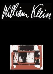 William klein retrospective relie - Intérieur - Format classique