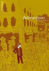 Intersections - Intérieur - Format classique