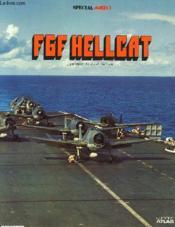 Fgf Hellcat - Couverture - Format classique