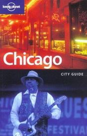 Chicago  - Collectif