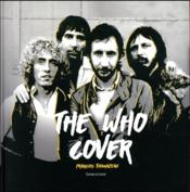 Vente livre :  Who Cover  - Francois Thomazeau