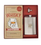 Vente  Coffret whisky  - Dominique Foufelle
