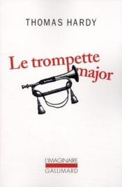 Le trompette major  - Thomas Hardy