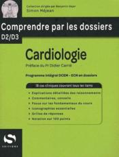 Cardiologie  - Collectif