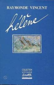 Helene - Couverture - Format classique