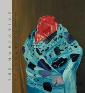 Vente  La figuration narrative  - Ameline J-P/Schubert - Jean-Paul Ameline - Yan Schubert - Yan Schubert