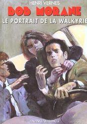Le Portrait De La Walkyrie - Intérieur - Format classique