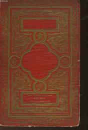 La Soeur Ainee - Couverture - Format classique