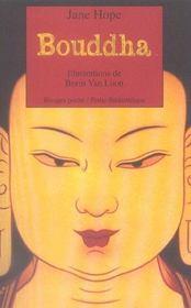 Bouddha - Intérieur - Format classique
