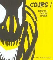 Cours ! - Intérieur - Format classique