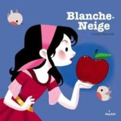 Vente  Blanche-Neige  - Colonel Moutarde - Colonel Moutarde