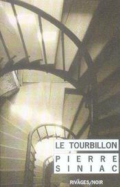 Le Tourbillon - Intérieur - Format classique