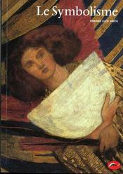 Symbolisme (Le) - Intérieur - Format classique