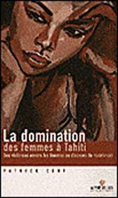 La domination des femmes à tahiti - Intérieur - Format classique