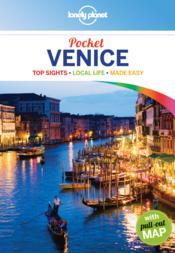 Venice (3e édition) - Couverture - Format classique