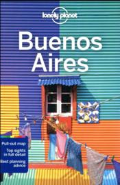 Vente livre :  Buenos Aires (8e édition)  - Collectif - Collectif Lonely Planet