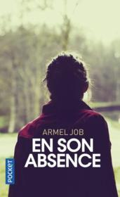 Vente livre :  En son absence  - Armel Job