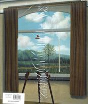 L'art des paysages - 4ème de couverture - Format classique