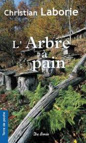 L'arbre à pain  - Christian Laborie