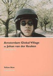 Amsterdam global village - Intérieur - Format classique
