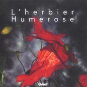 L'herbier humerose - Intérieur - Format classique